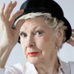 Spend A Night At The Movies! 'Elaine Stritch: Shoot Me' Screening