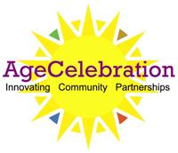Age Celebration