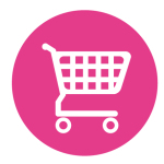 $13-50/mo fills a cart