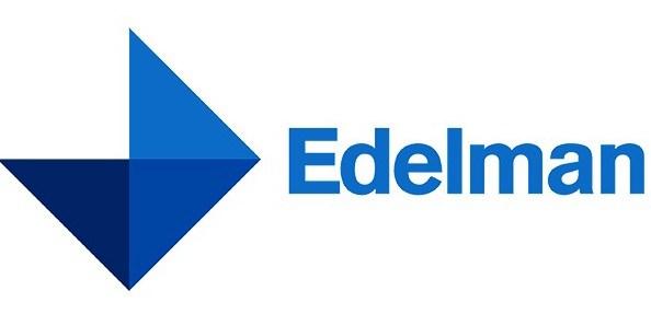 Edelman Public Relations