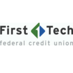 First Tech Federal Credit Union Sponsors a Week of Grocery Deliveries!