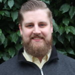 Store to Door welcomes Brendan ffitch as our new Communications and Events Manager!