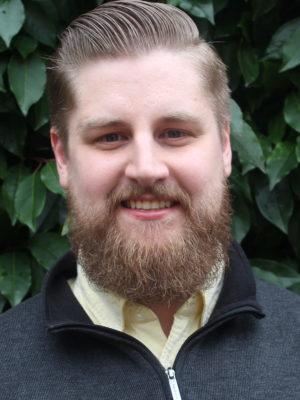 Brendan ffitch