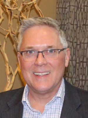 John VanDinter