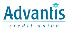 Advantis Credit Union