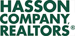 Hasson Company Reatlors