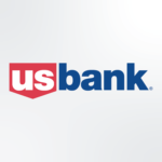 U.S. Bank Sponsors Day of Groceries for Homebound Seniors!
